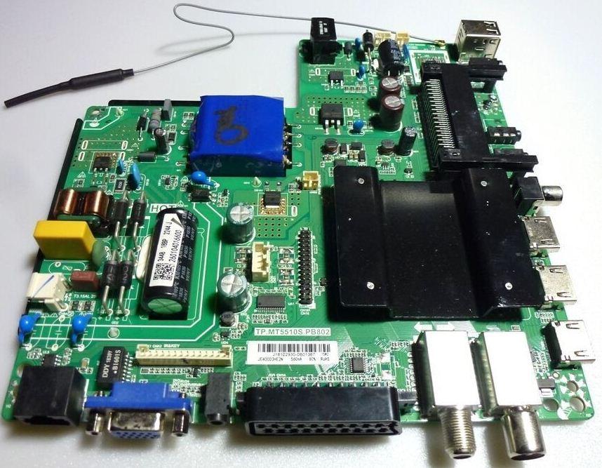 TP.MT5510S.PB802_Firmware